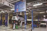 Bisnis Automotif Menggeliat, Daihatsu Edukasi Konsumen