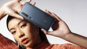 Xiaomi Menggila: No 1 di India dan Eropa, No 4 di Indonesia dan Tiongkok