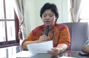 Mangkrak, Kompolnas Desak Polri Usut Tuntas Pemalsuan Label SNI