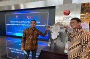 Ciptakan Birokrasi Baru, Sandiaga Uno Ragukan Efektifitas Kinerja Komite PEN