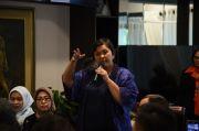 Pandemi Covid-19, Wakil Ketua MPR Minta Kesehatan Jiwa Warga Diperhatikan