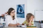Penting Mengenali Gejala ADHD pada Anak
