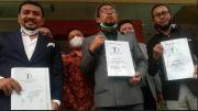 Ajukan PK, Kuasa Hukum Sebut Banyak Aset First Travel Menghilang