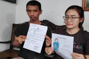 Balita 4 Tahun di Cipinang Jakarta Timur Hilang Dibawa Kabur