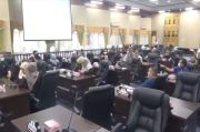 Samakan Tatib Dewan dengan Alquran, Anggota DPRD Banjarmasin Diprotes