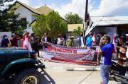 Masyarakat Mabar Dukung Pembangunan Destinasi Super Premium di Labuan Bajo