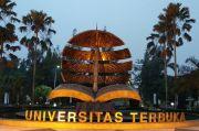Universitas Terbuka Tingkatkan Akses Masyarakat ke Pendidikan Tinggi