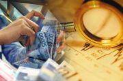 Ekonomi Boleh Minus, tapi Surat Utang Indonesia Tetap Menggiurkan