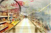 Tak Separah Singapura, Ekonomi RI Terselamatkan Konsumsi Domestik