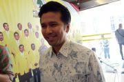 Jujur, Emil Dardak Akui Ada Masalah dalam Penyaluran Bansos di Jatim