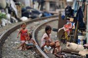 Dampak Nyata Resesi Bagi RI: Orang Nganggur & Orang Miskin Makin Ngeri