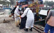Selidiki Ceceran Minyak di Pulau Pari, PHE OSES Bantu Lakukan Pembersihan