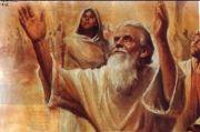 Ini Dia, Nabi Palsu yang Ditinggalkan Pengikutnya Saat Perang Berkecamuk