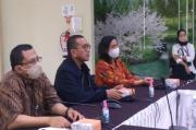 Indonesia Beruntung Bisa Kerjasama Produksi Vaksin COVID dengan Sinovac