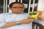 Dirugikan Pemalsuan Label Produk, PD Sura Braja Layangkan Somasi