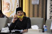 Harga Komoditas Pertanian di Jawa Barat Anjlok
