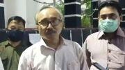 Wakil Direktur Pascasarjana UINSA Surabaya Lapor Dianiaya Rekan Kerja