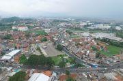Proyek Tol Cisumdawu, Pemerintah Diminta Patuhi Putusan Pengadilan