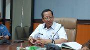 Maju Pilkada Tuban, Kepala ESDM Jatim Ajukan Pensiun Dini