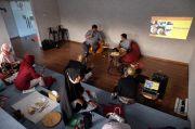 Semen Gresik Tingkatkan Kapasitas UMKM lewat Rumah BUMN Rembang