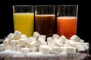 5 Sumber Gula dalam Makanan yang Tak Disadari Bikin Bobot Naik