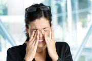 Kenali Sjogrens Syndrome yang Gejalanya Sering Dianggap Penyakit Umum
