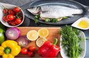 Susah Turunkan Berat Badan? Anda Bisa Jalani 2 Pola Diet Ini