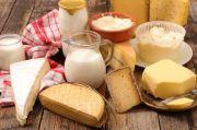 Jika Anda Mengalami Ketidakseimbangan Hormon, Hindari 4 Makanan Sehat Ini!