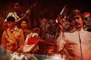 Peringati Kemerdekaan Indonesia, Yuk Tonton 10 Film Perjuangan Terpopuler Ini