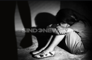 Viral Video Penyiksaan, Polisi Periksa Sejumlah Saksi Termasuk Orang Tua Korban