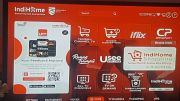 Sinyal Kusut, Pelanggan IndiHome Ngamuk di Media Sosial