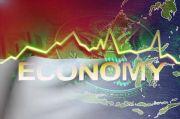 Ekonom: Secara Teknikal Indonesia Sudah Masuk Resesi
