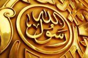 Besarnya Dosa Berdusta Atas Nama Nabi Muhammad SAW