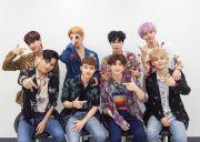 5 Grup K-pop Paling Banyak Dicari di Google dari 8 Negara, Termasuk Indonesia