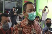 10.000 Kamera Pengintai Awasi Pergerakan Warga Semarang