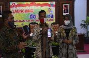 Pemkab Batang Manjakan Konsumen Pasar Induk lewat Aplikasi Dotukara