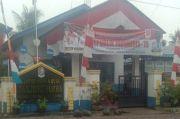 Oknum Kades di Deliserdang Diamankan, Diduga Peras Anak Buahnya