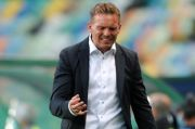Singkirkan Atletico, Nagelsmann : Minum Bir Dulu, PSG Kemudian