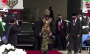 Jokowi: Jangan Merasa Paling Benar Sendiri