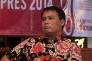 Ahmad Basarah Sebut Instruksi Megawati ke Cakada sebagai Bentuk Peringatan