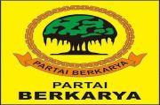 Tommy Soeharto Minta Pendukungnya Tiru Fahri Hamzah Jika di-PAW Muchdi PR
