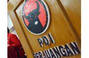 PDIP Patok Target Tinggi Menangi Pilkada Serentak 2020