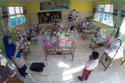 Sekolah Jadi Klaster Baru Covid-19, FSGI Tuntut Tanggung Jawab Pemerintah