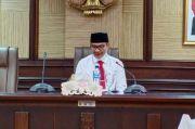 BKKBN Bertekad Cetak SDM Unggul untuk Indonesia Lebih Maju