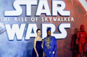 Disney Bakal Hadirkan Star Wars Secara Streaming