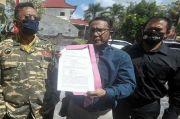 Tiga Hari Ditahan, Jerinx SID Ajukan Penangguhan Penahanan
