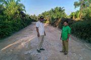 DPRD Kobar Desak Pemkab Selesaikan Tapal Batas dengan 2 Kabupaten