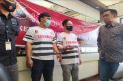 2 Pria Ini Selundupkan 3 Jenazah WNI dari Kapal Ikan China