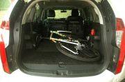 Tips Aman dan Nyaman Membawa Sepeda dengan Mobil