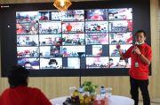 Siswa di 30 Desa di Jabar Dapat Akses Internet Gratis